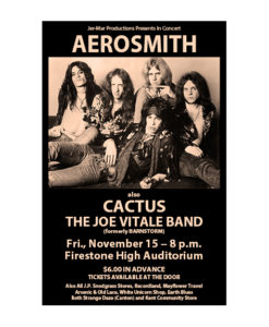 Aerosmith1974