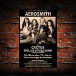 Aerosmith1974v1