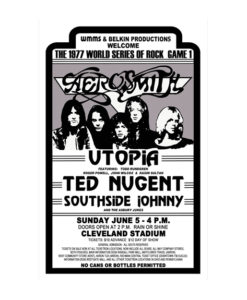 Aerosmith1977