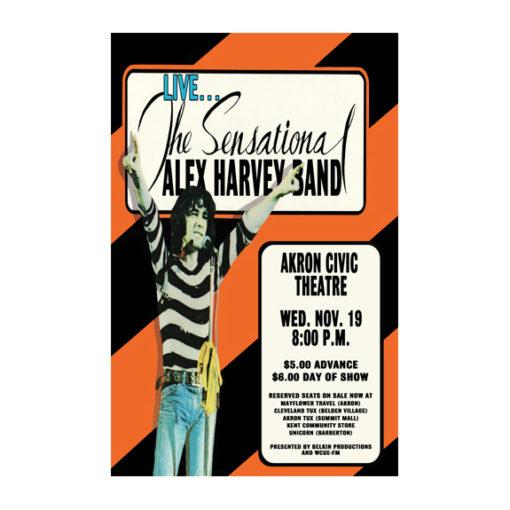 AlexHarvey1975
