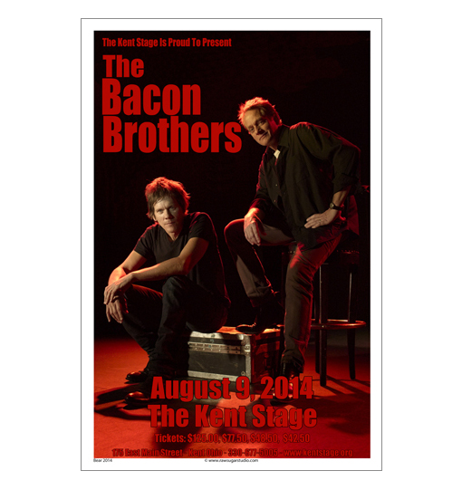 BaconBrothers2014