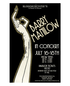 BarryManilow1978