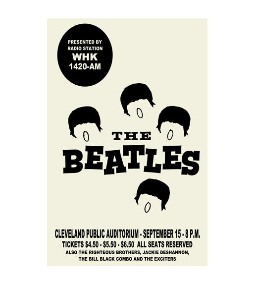 Beatles1964