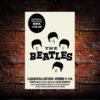 Beatles1964v1