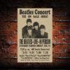 Beatles1966v1