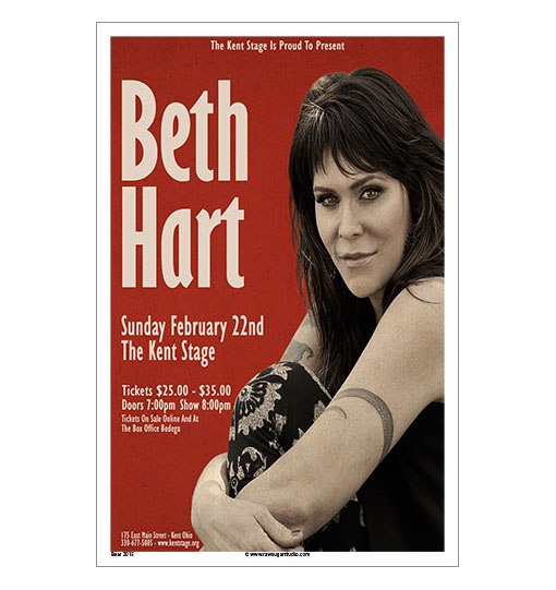 BethHart2015
