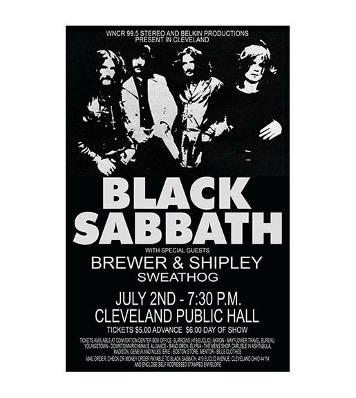 BlackSabbath1971