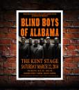 BlindBoys2014v2