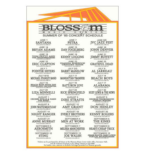 Blossom1985