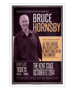 BruceHornsby2014