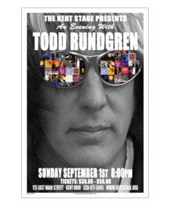 ToddRundgren2013ST
