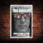 ToddRundgren2013STv2