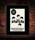 Beatles1964v2