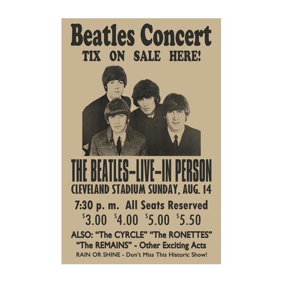 Beatles1966