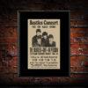 Beatles1966v2