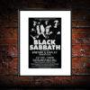 BlackSabbath1971v2