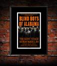 BlindBoys2014v3