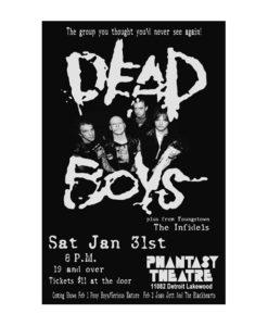 DeadBoys1987 copy