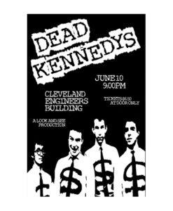 DeadKennedys1982