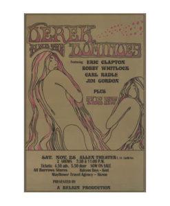 DerekDominoes1970 copy