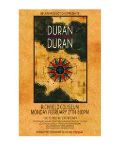 DuranDuran1984 copy