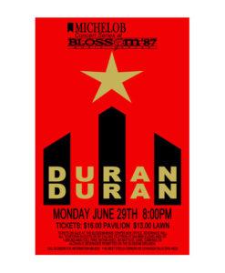 DuranDuran1987 copy