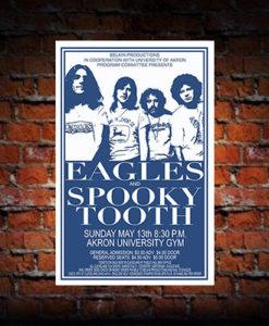 Eagles1973v1