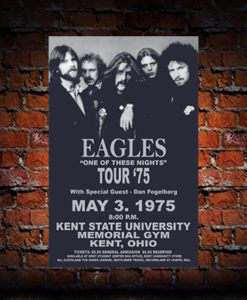 Eagles1975Kentv1