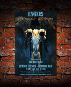 Eagles1975v1