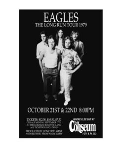 Eagles1979