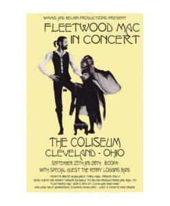 FleetwoodMac1977 copy 2