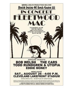 FleetwoodMac1978