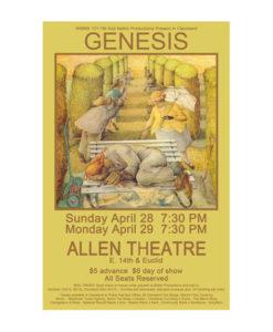 Genesis1974 copy 2