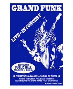GrandFunk1972