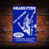 GrandFunk1972v1