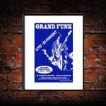 GrandFunk1972v2