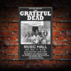 GratefulDead1970v1