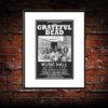 GratefulDead1970v2