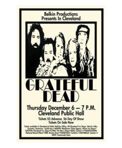 GratefulDead1973