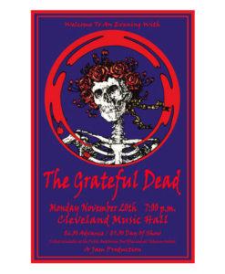 GratefulDead1978