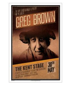 GregBrown2015