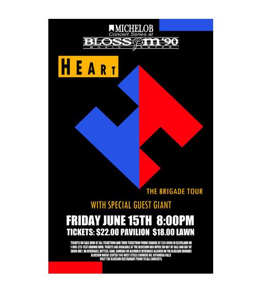 Heart1990 copy