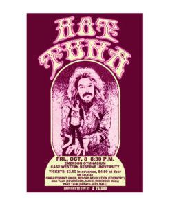 HotTuna1971