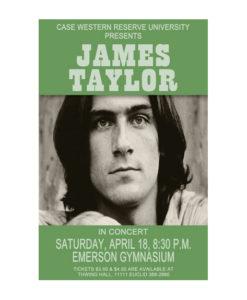 JamesTaylor1970