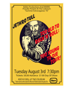 JethroTull1976 copy