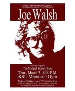JoeWalsh1975Kent copy 2