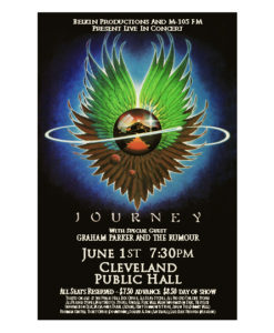 Journey1979 copy