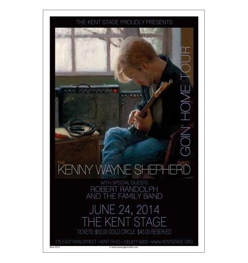 KennyWayneShepherd2014