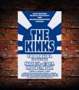 Kinks1972v1