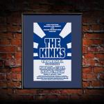 Kinks1972v2